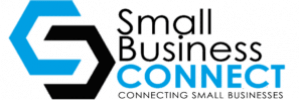 cropped-Small-Business-Connect-Logo-With-Tag-new-e1585882130441-1.png